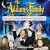Indovinello: La Famiglia Addams