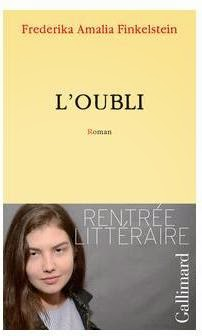 http://itzamna-librairie.blogspot.fr/2014/10/loubli-frederika-amalia-finkelstein.html