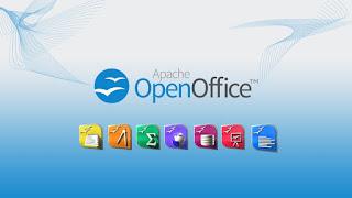 полноценный набор бесплатных офисных приложений