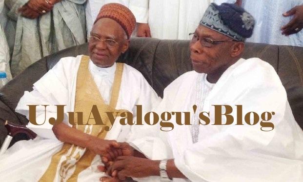 Shehu Shagari: What ex-president did for Nigeria – Obasanjo