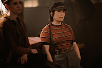 The Marvelous Mrs. Maisel Alex Borstein Image 2 (2)
