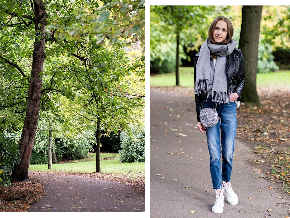 fashion-blog-high-street-shopping-guide