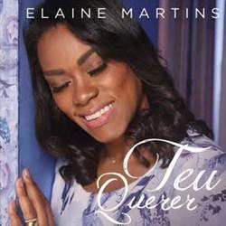 O Cirineu - Elaine Martins