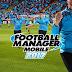 تحميل مباشر - لعبة Football Manager Mobile مدفوعة للاندرويد