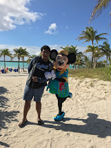 Sorcerer Lito' Ultimate Disney Minnie Mouse
