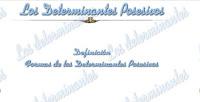http://www.vicentellop.com/gramatica/determinantes/posesivos/posesivos.html