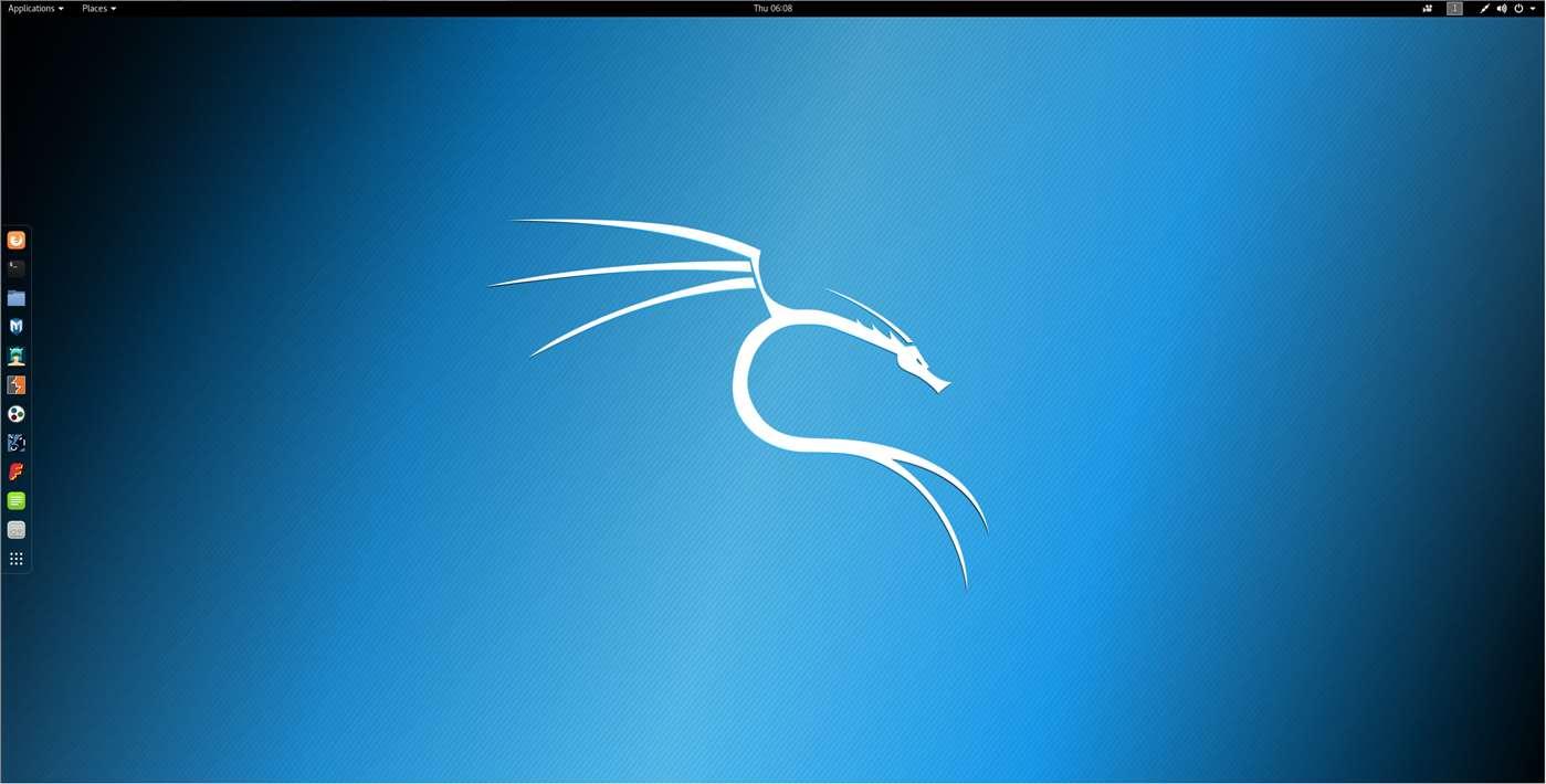 Kali-Linux-Store-Microsoft