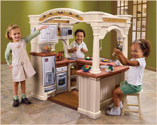 The Unusual Secret of Walmart Kitchen Set For Kids - Kitchen ...