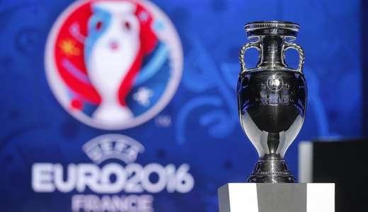 """""""Wonderful Indonesia"""" Hadir Di Piala Eropa 2016 Perancis"""