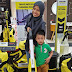 Jom sertai KÄRCHER  Challenge ` Make Impossible Cleaning Possible`