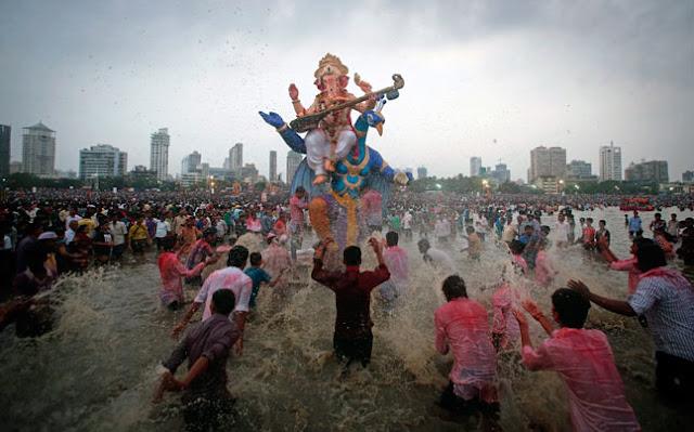 Ganesh-Chaturthi-Photos