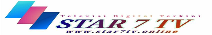 STAR 7 TV