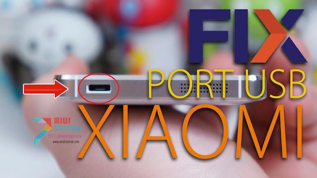 Smartphone Xiaomi Kamu Tidak Terdeteksi di Komputer? Sudah Coba Colokan USB Lainnya? Coba Tutorial Cara Memperbaikinya Ini
