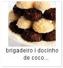 https://www.mniam-mniam.com.pl/2011/12/brigadeiro-i-docinho-de-coco.html