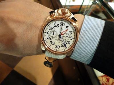 ウォッチ 腕時計 CT SCUDERIA クリスマス イタリア ファッション  バイク コルサ 梅田 SELECT