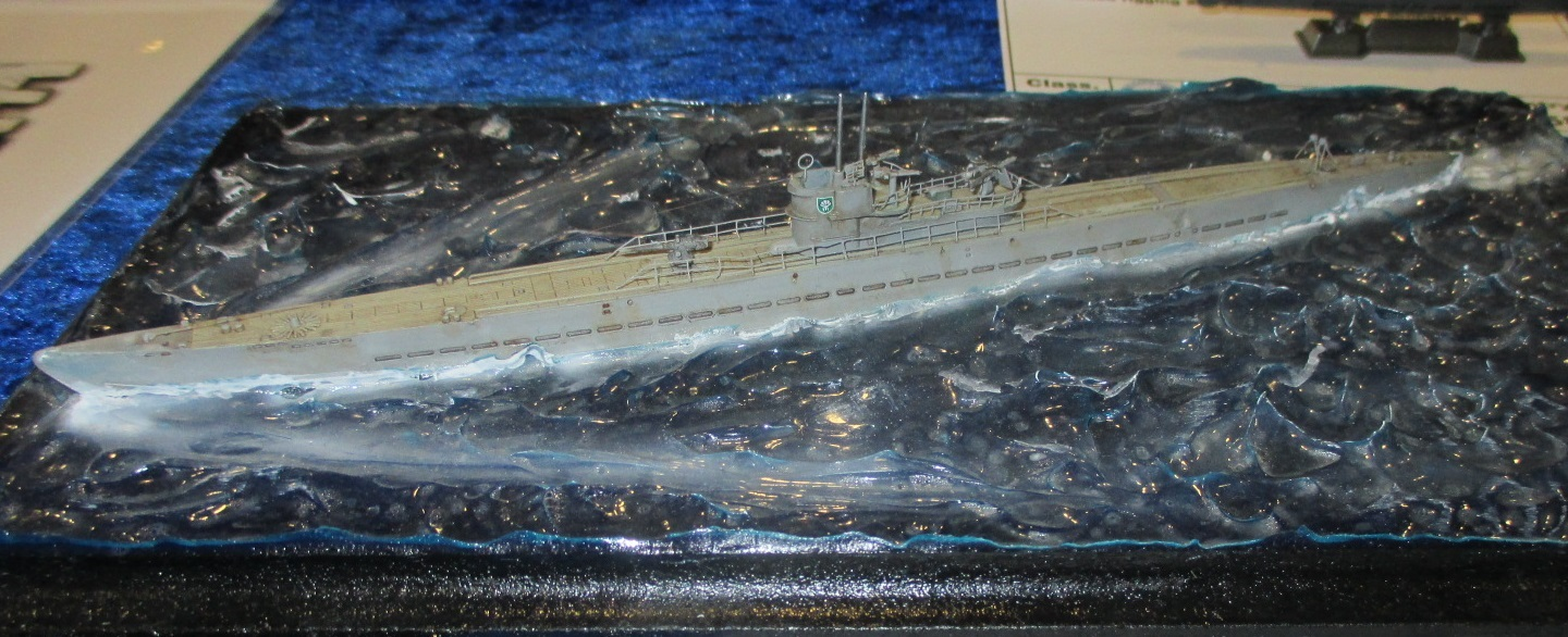 1 144 airbattle scale modelworld 2016 sauf except 1 144 for Ouvrir une nouvelle fenetre html