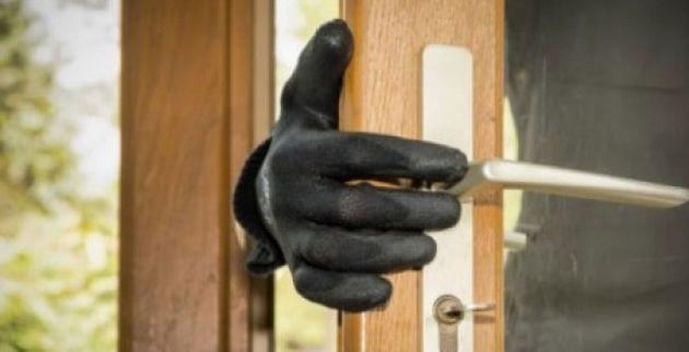 Θεσπρωτία: Εξιχνιάστηκαν τρεις υποθέσεις κλοπών σε σπίτια που διαπράχθηκαν στο Μαυρούδι και στη Φιλοθέη Θεσπρωτίας