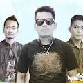 Lirik Lagu Selat Sunda  - Nirwana Band ft Kinan SuperGirlies