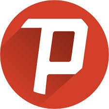 psiphone pro gratis unlimited tehnomac