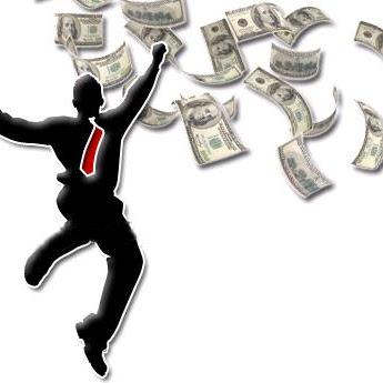 Az para ile kendi işinin patronu olmak