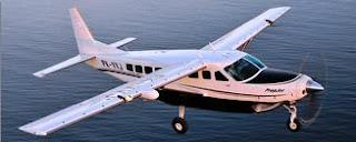 Lowongan Kerja PT ASI Pudjiastuti Aviation (Susi Air) Terbaru