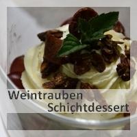 http://christinamachtwas.blogspot.de/2013/08/schichtdessert-mit-weintrauben-und.html