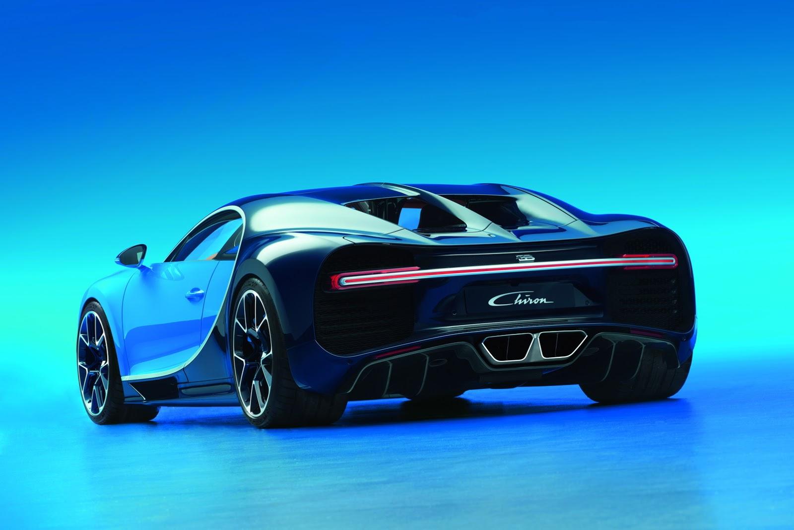 2018 bugatti chiron price. simple bugatti bugatti chiron price specs and pictures with 2018 bugatti chiron price