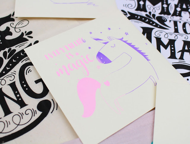 screen sensation, screen printing, screen print tote bags, screen print clothes, screen print diy