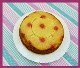 http://diebackprinzessin.blogspot.co.at/2014/08/pineapple-upside-down-cake-we-love-50s.html