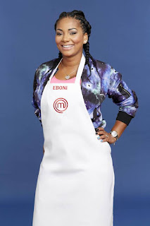 Masterchef Winner Season 8