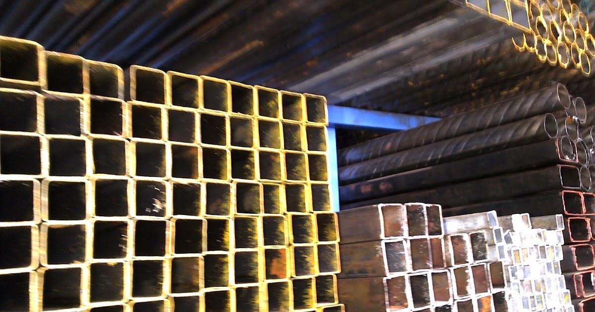 canopy baja ringan tanpa tiang mandiri: menjual macam bahan canopy,kanopi ,carport