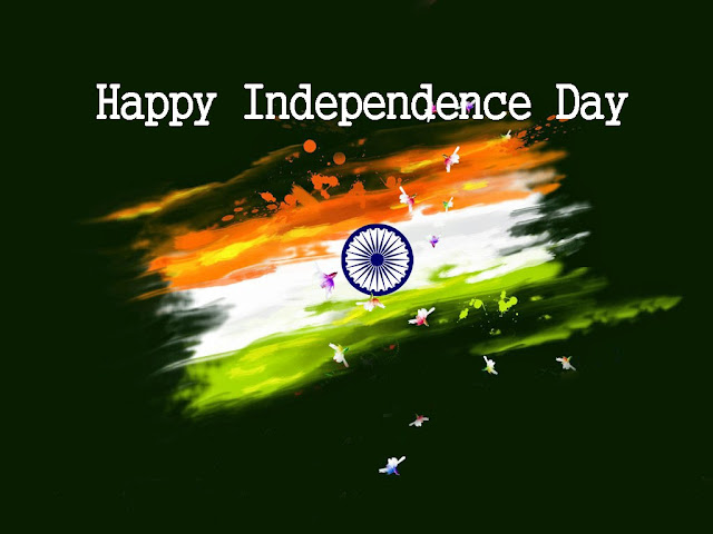 Independence Day Photos 2017