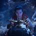 """""""Aladdin"""": Aterriza el primer avance oficial de la versión live-action"""