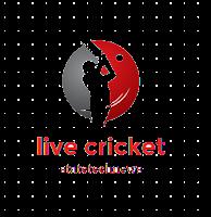 AUS vs PAK warm up match live score, ICCChampions Trophy 2017