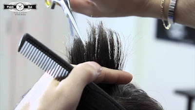 protectia muncii la frizerie