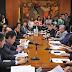 Câmara exige que novos projetos apresentem análise do impacto financeiro e orçamentário