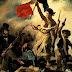 Tuyên ngôn Nhân Quyền và Dân Quyền của Cách mạng Pháp năm 1789