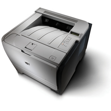 HP P2055 PCL5 DRIVER DOWNLOAD
