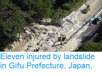 http://sciencythoughts.blogspot.co.uk/2017/08/eleven-injured-by-landslide-in-gifu.html
