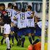 Atlético Tucumán derrotó a Colón sobre el final