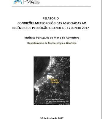 http://www.portugal.gov.pt/media/30394721/20170630-relatorio-pedrogaogrande-ipma-completo.pdf