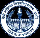 DAVV Indore Recruitment 2017, www.dauniv.ac.in
