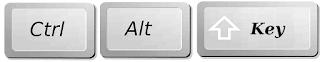 Creare scurtătură de comandă rapidă pentru rularea automată a unui program la apăsarea acestora.