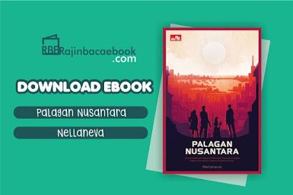 Download Novel Palagan Nusantara by Nellaneva Pdf