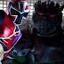 Detalhes do episódio de Natal de Power Rangers revelados