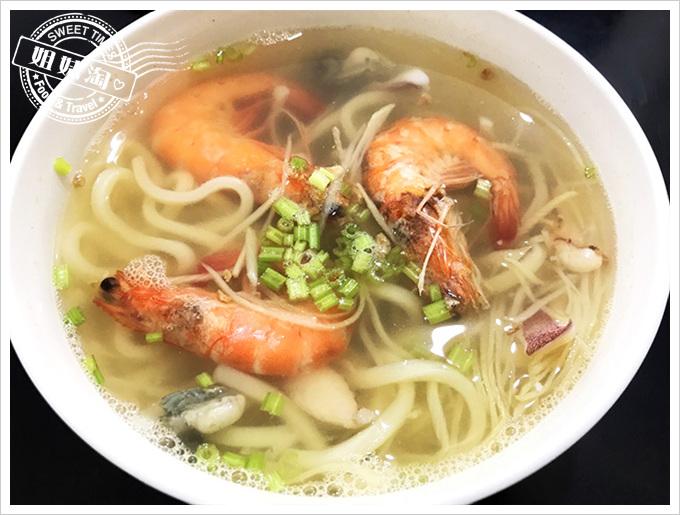 海大富-鳥松區美食推薦小吃