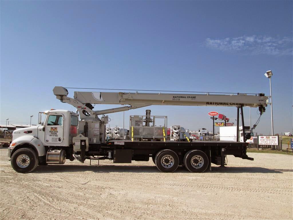 30 ton tow trucks for sale autos post. Black Bedroom Furniture Sets. Home Design Ideas