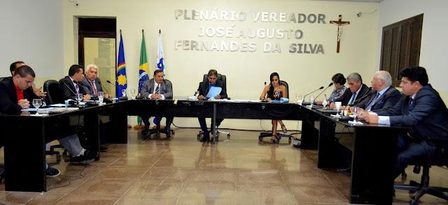 Resultado de imagem para camara municipal de Taquaritinga do norte