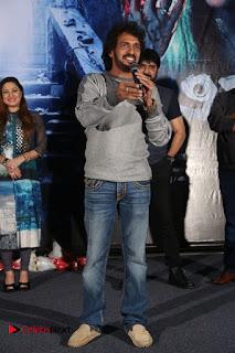 Upendra Priyanka Trivedi Chinnari Trailer Launch Pos  0038.jpg