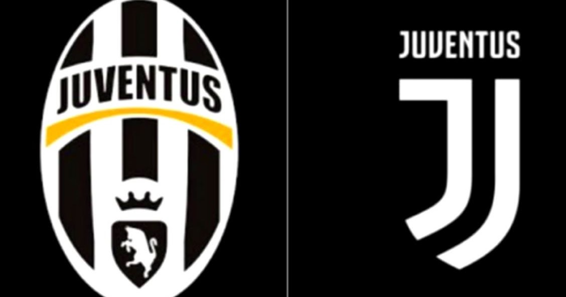 juve logos desktop wallpapers juve logos desktop wallpapers